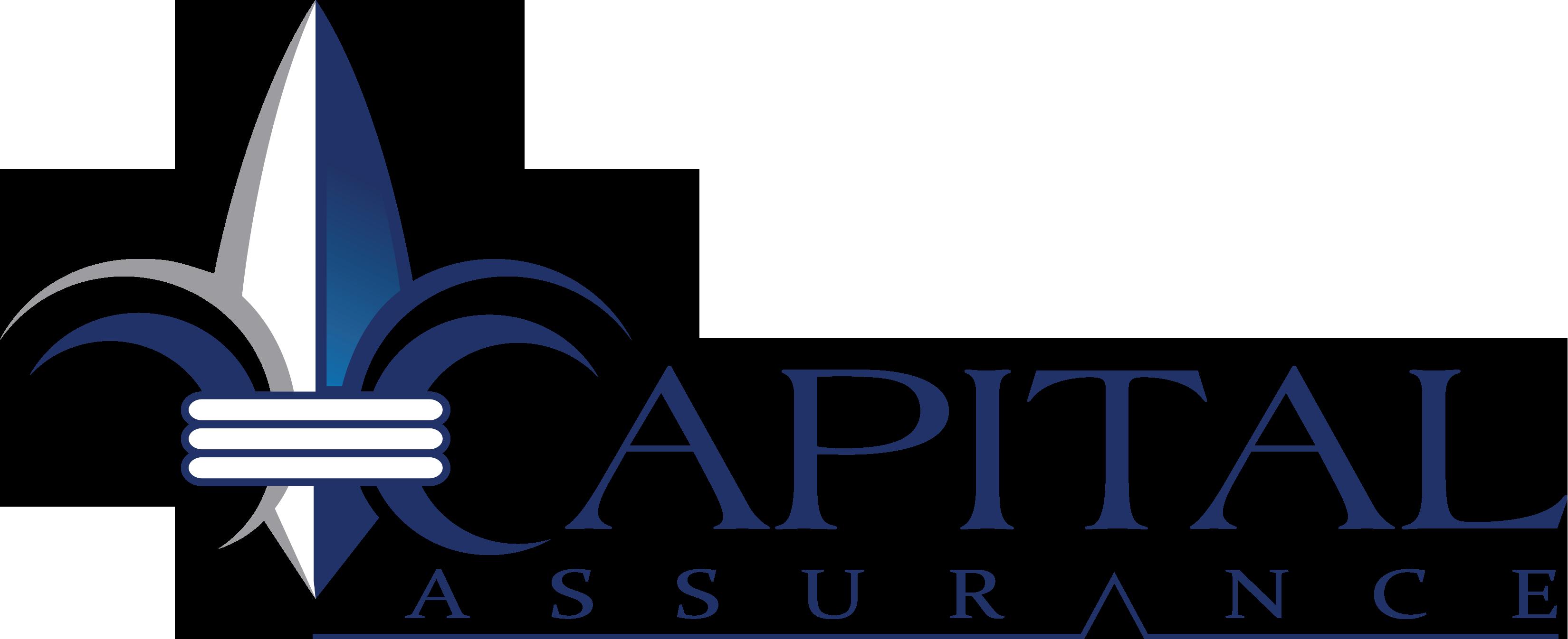 Capital Assurance
